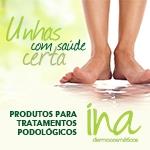 inadercosmeticos.com.br